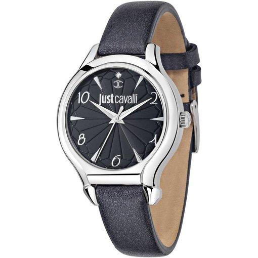 JUST CAVALLI Just Fushion R7251533505 dames horloge