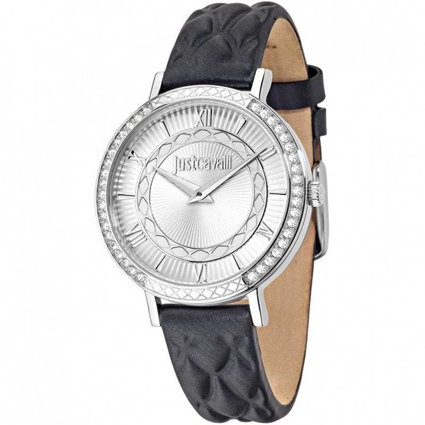 Just Hour R7251527504 dames horloge