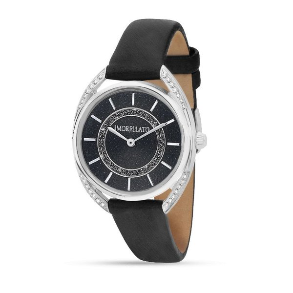 Tivoli R0151137505 dames horloge