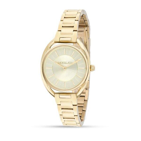 Tivoli R0153137508 dames horloge