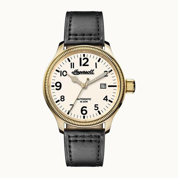 The Apsley I02702 heren horloge