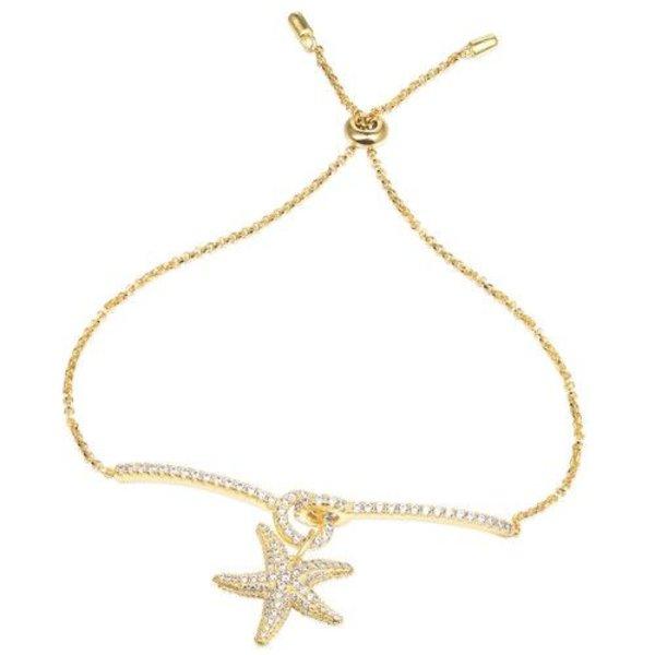 Bracelet Ramatuelle AB3276OXY