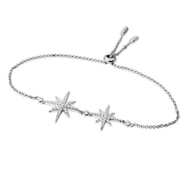 Meteorite AB3325OX Armband