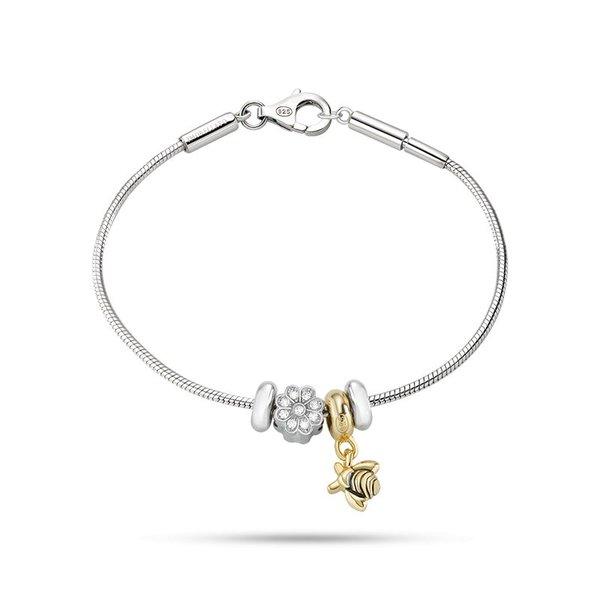 SAFZ126 Solomia bracelet