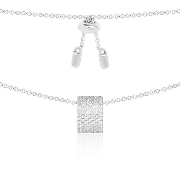 AP9665OX Cannes necklace