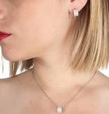 APM MONACO Earrings CANNES AE8528OX