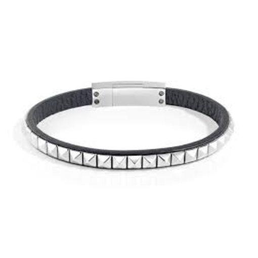 SECTOR SADP01 Rock armband
