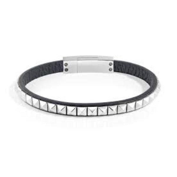 SADP01 Rock armband