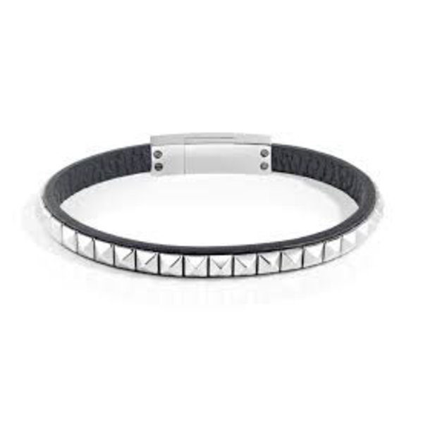 SADP01 Rock bracelet