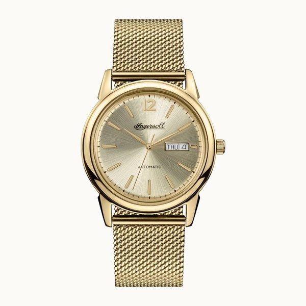 Le New Haven - I00506 - montre