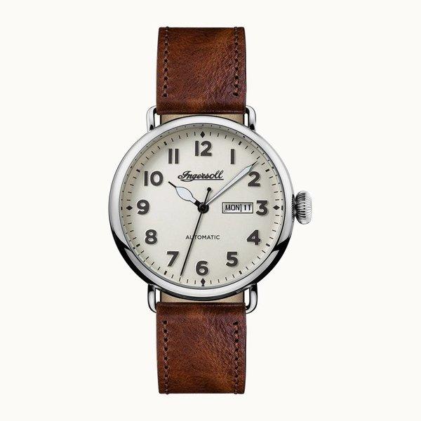 The Trenton - I03402 - horloge