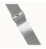 INGERSOLL Le Aspley - I02901 - montre - Chronographe - Argent - 45mm