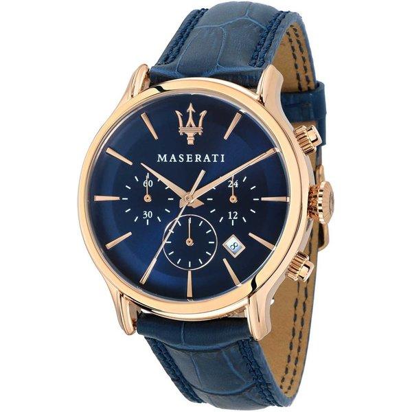 Epoca - R8871618007 - horloge