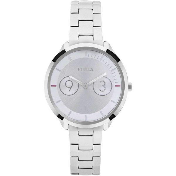 Metropolis - R4253102509 - dames horloge