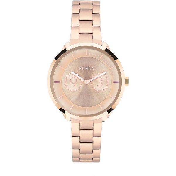 Metropolis - R4253102518 - horloge
