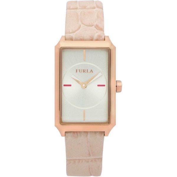 Diana - R4251104501 - horloge