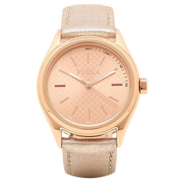 Eva - R4251101502 - horloge - 35mm