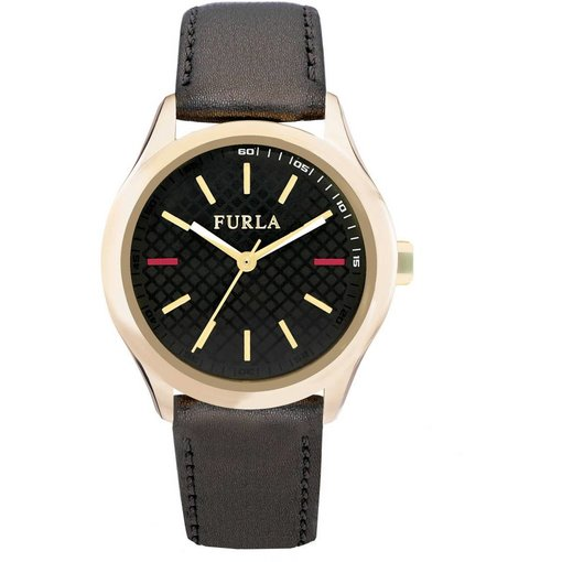 FURLA EVA -R4251101501 - horloge - 35mm