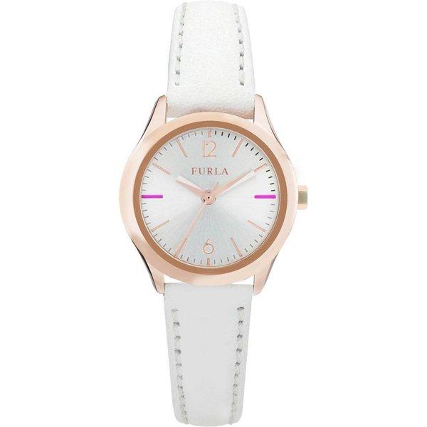 EVA - R4251101505 - horloge - 25mm