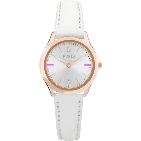 EVA - R4251101505 - Montre - 25 mm
