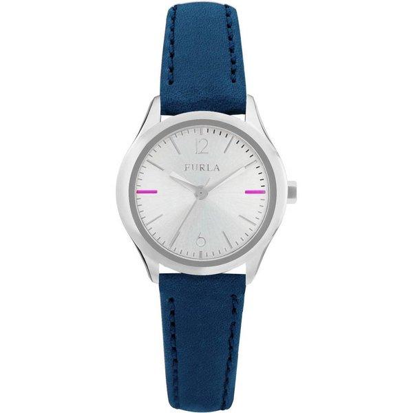 Eva - R4251101506 - horloge - 25mm