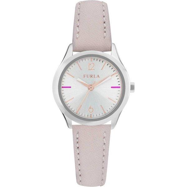 Eva - R4251101508 - horloge - 25mm