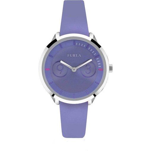 FURLA Metropolis - R4251102506 - horloge - 31mm