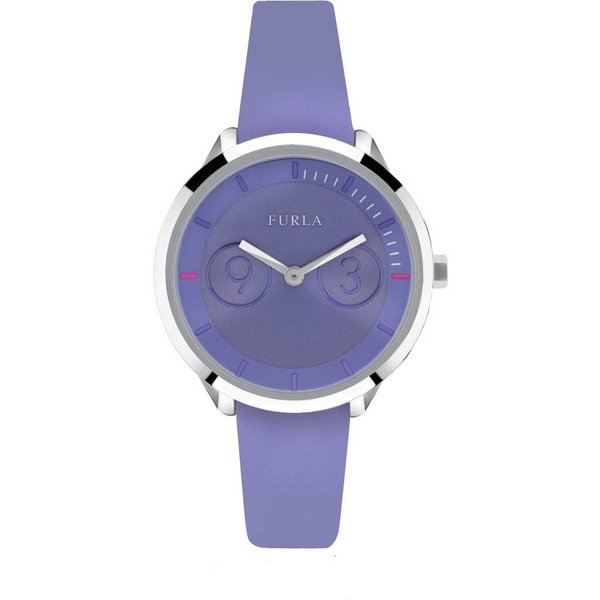 Metropolis - R4251102506 - watch - 31mm
