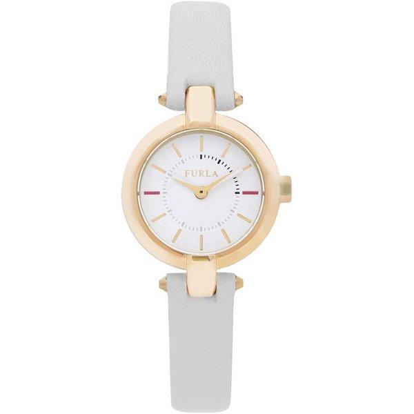 Linda - R4251106502 - horloge - 26mm