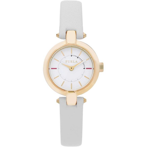 Linda - R4251106502 - watch - 26mm