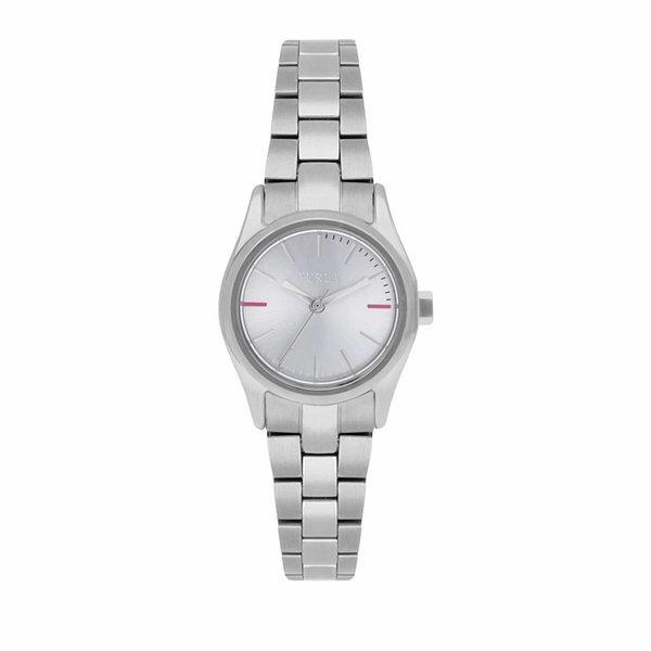 Eva - R4253101508 - horloge - 25mm