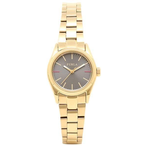 Eva - R4253101507 - - horloge - 25mm