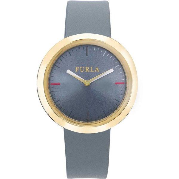 Valentina - R4251103501 - watch - 34mm