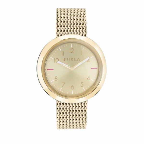 Valentina - R4253103502 - watch - 34mm