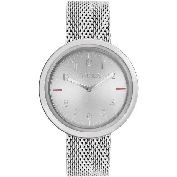 Valentina - R4253103505 - watch - 34mm