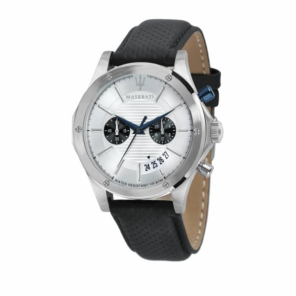 Circuito - R8871627005 - watch - 46mm