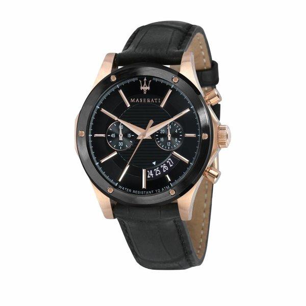Circuito - R8871627001 - watch - 46mm