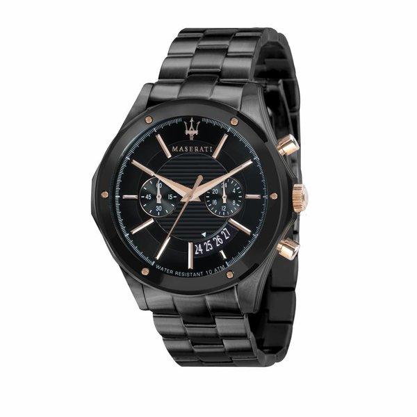 Circuito - R8873627001 - horloge - 44mm