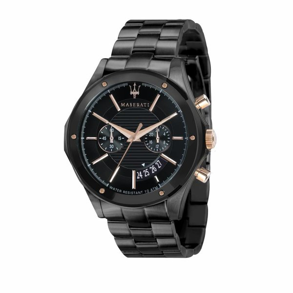 Circuito - R8873627001 - Montre - 44mm