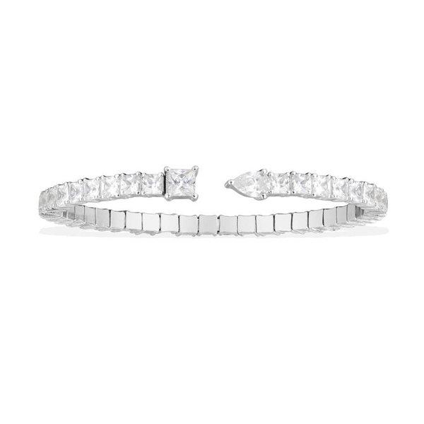Zebulon - AB3329OX - Armband