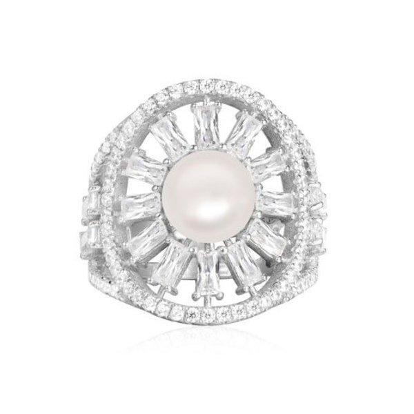 Pomelllne - A17568XPL - ring