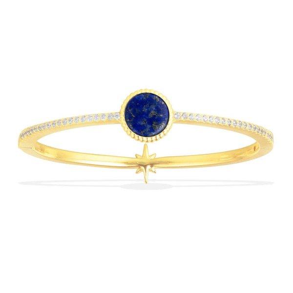 Valentine - AB3355XLPY - armband