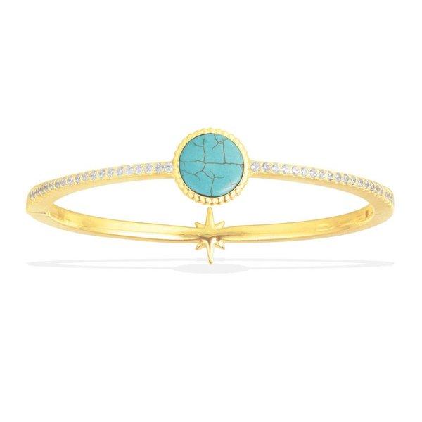 Valentine - AB3355XTUY - armband