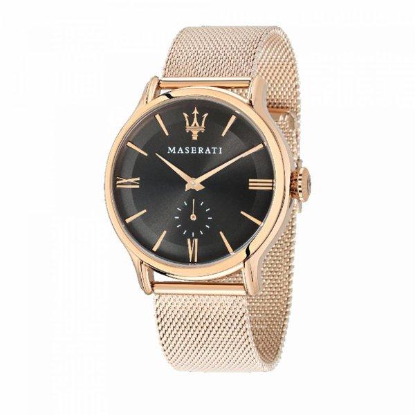 Epoca - R8853118004 - watch