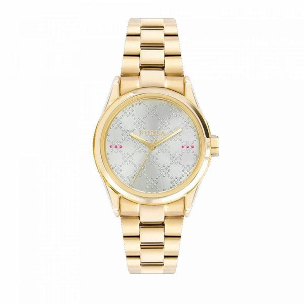 Eva - R4253101519 - horloge - 35mm
