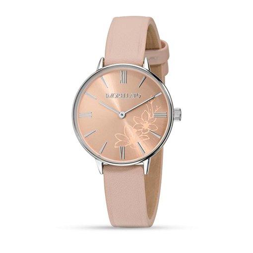 MORELLATO Ninfa - R0151141503 - horloge - 30mm