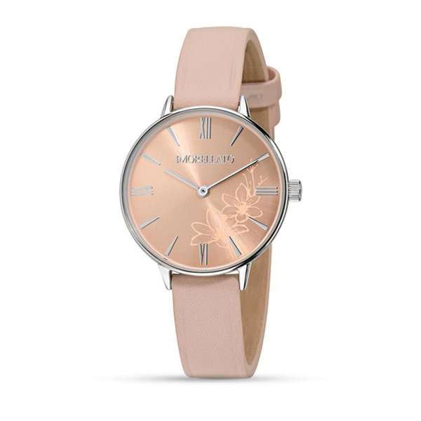 Ninfa - R0151141503 - watch - 30mm