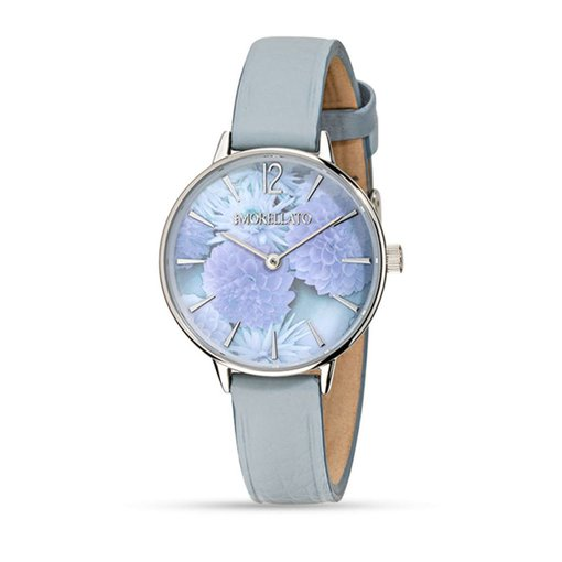 MORELLATO Ninfa - R0151141504 - horloge - 30mm