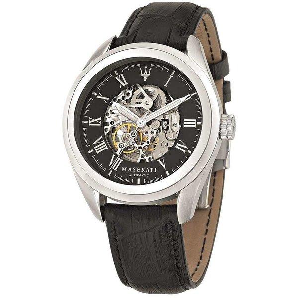 Traguardo -  R8871612001 - horloge