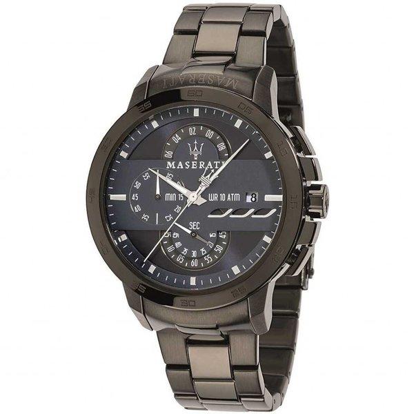 Ingegno - R8873619001 - horloge - 45mm